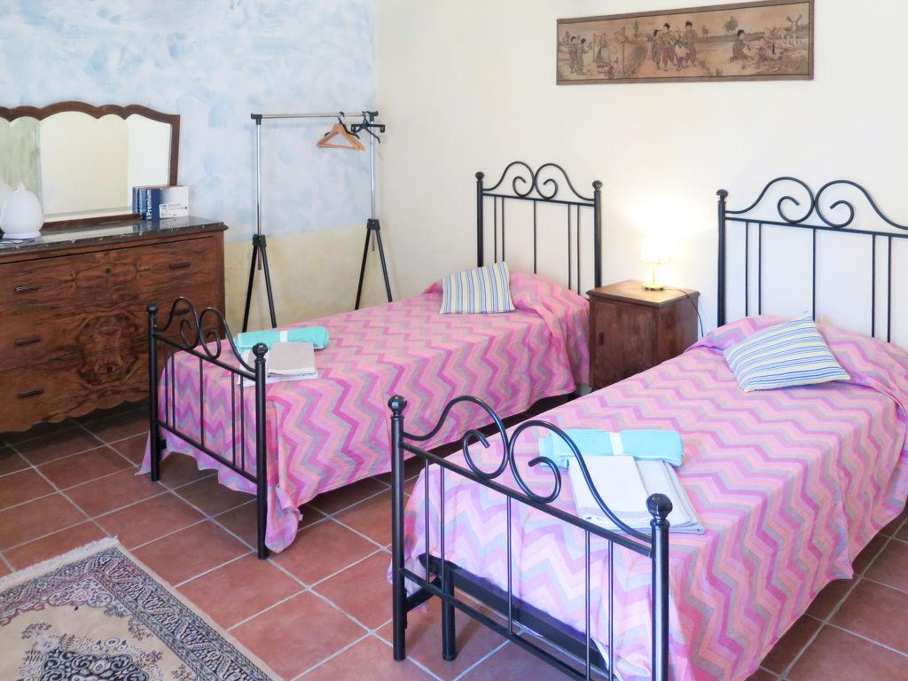 Maison de vacances Mamma Santina (SAT100) (1706641), Pellegrue, Gironde, Aquitaine, France, image 3