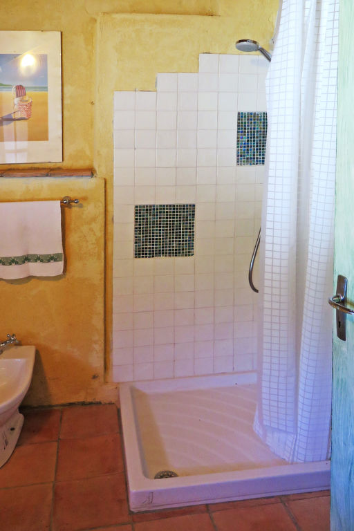 Maison de vacances Mamma Santina (SAT100) (1706641), Pellegrue, Gironde, Aquitaine, France, image 5