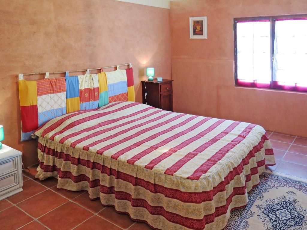 Maison de vacances Mamma Santina (SAT100) (1706641), Pellegrue, Gironde, Aquitaine, France, image 6