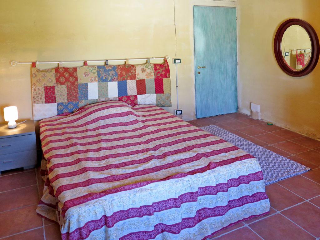 Maison de vacances Mamma Santina (SAT100) (1706641), Pellegrue, Gironde, Aquitaine, France, image 13