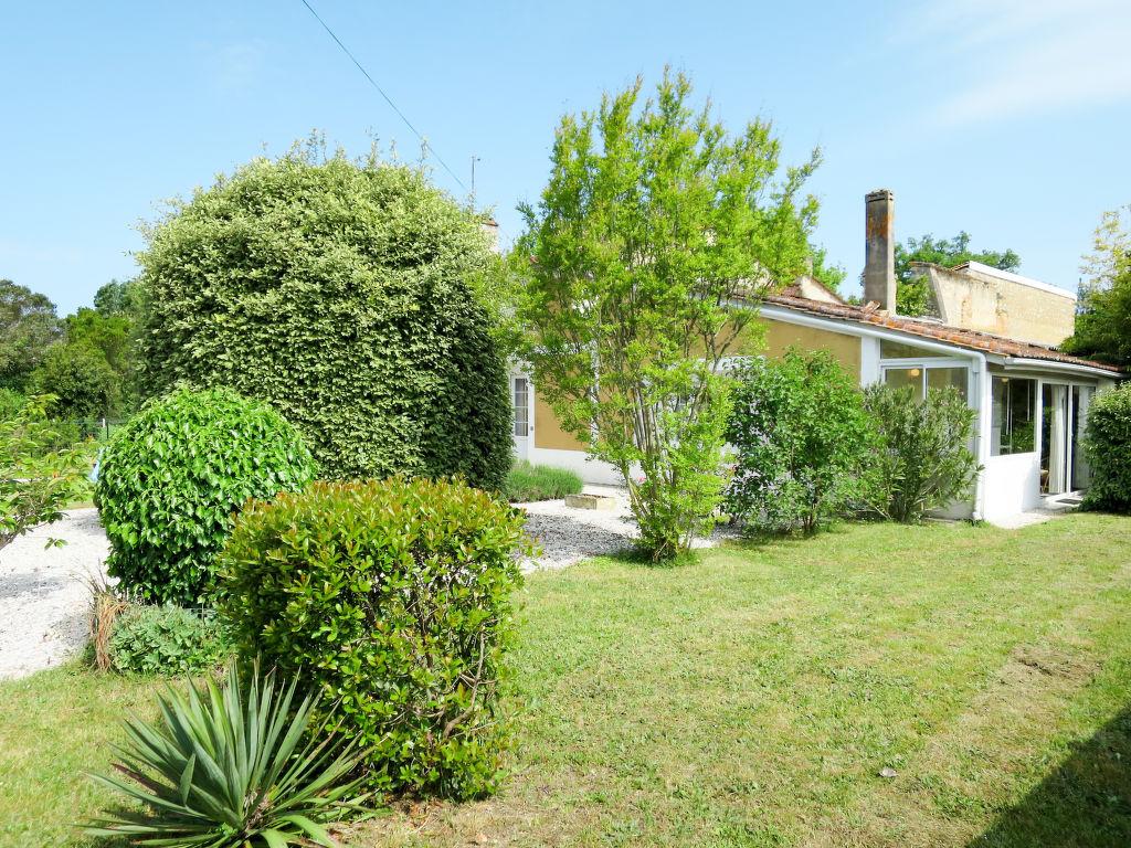 Maison de vacances Chez Gisou (LMD200) (2309154), Lesparre Médoc, Gironde, Aquitaine, France, image 18