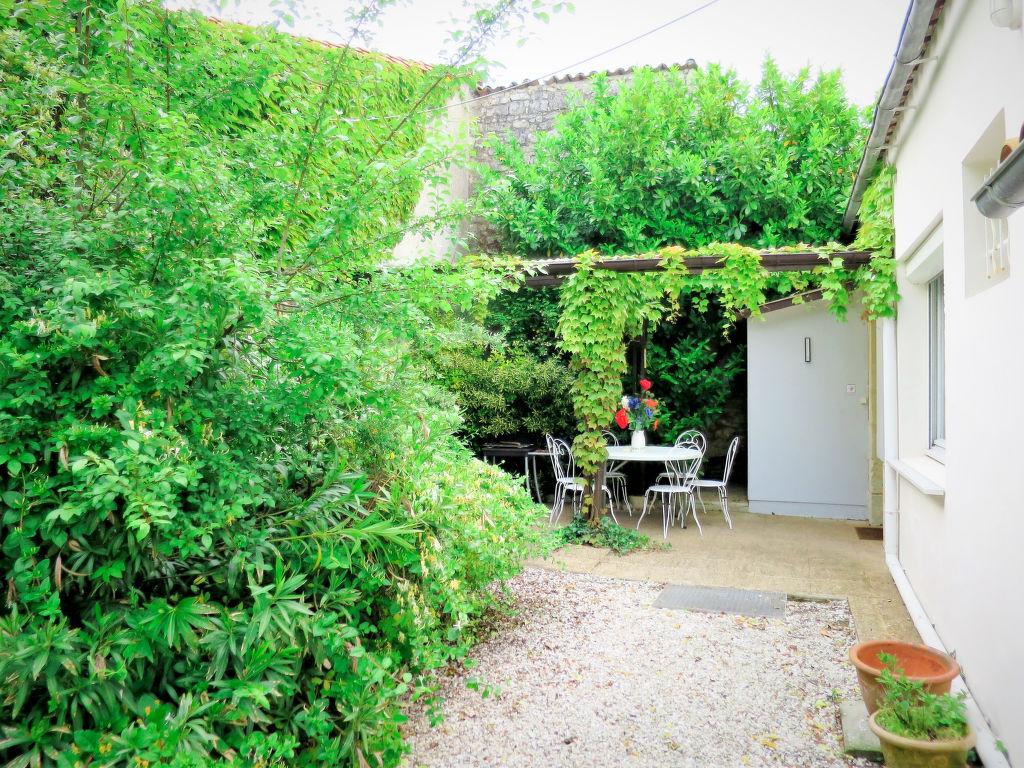 Maison de vacances Chez Gisou (LMD200) (2309154), Lesparre Médoc, Gironde, Aquitaine, France, image 2