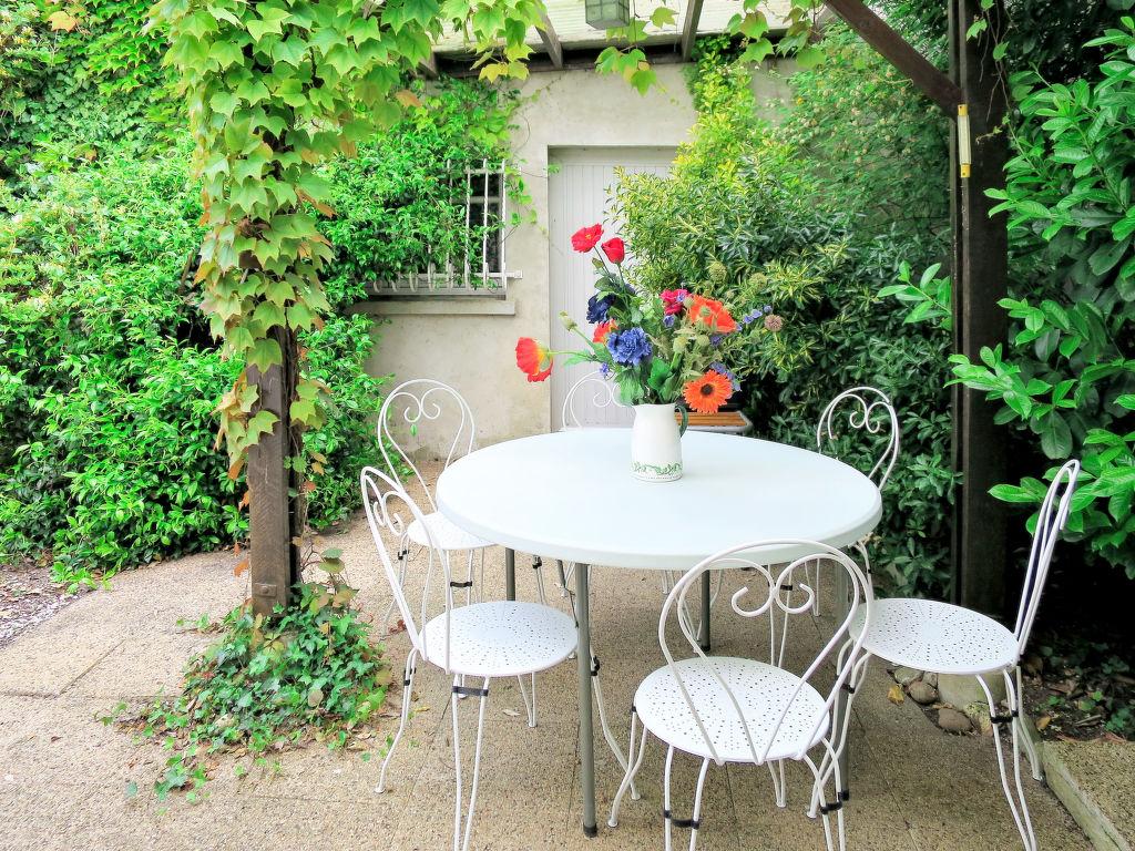 Maison de vacances Chez Gisou (LMD200) (2309154), Lesparre Médoc, Gironde, Aquitaine, France, image 3