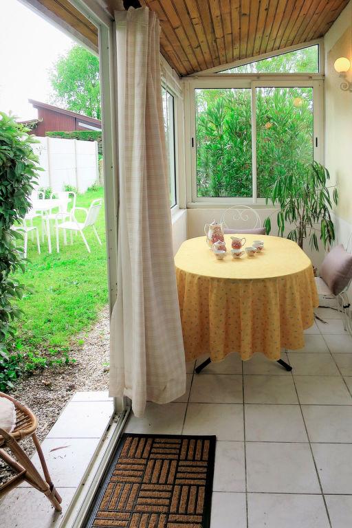 Maison de vacances Chez Gisou (LMD200) (2309154), Lesparre Médoc, Gironde, Aquitaine, France, image 5
