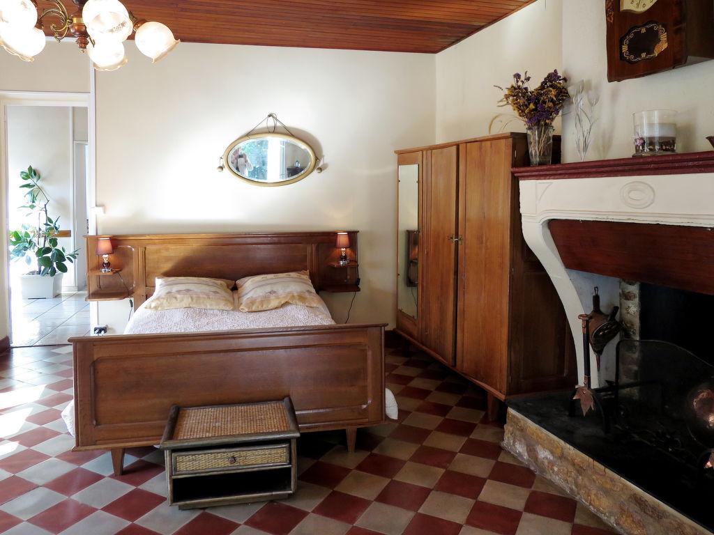 Maison de vacances Chez Gisou (LMD200) (2309154), Lesparre Médoc, Gironde, Aquitaine, France, image 9