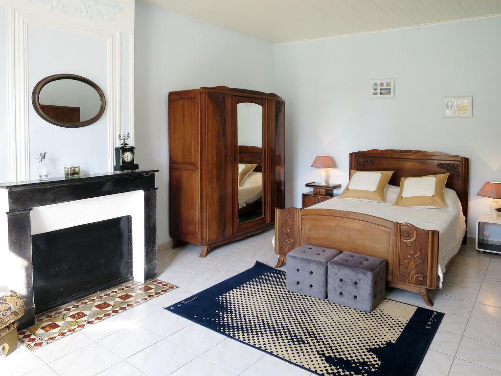 Maison de vacances Chez Gisou (LMD200) (2309154), Lesparre Médoc, Gironde, Aquitaine, France, image 10