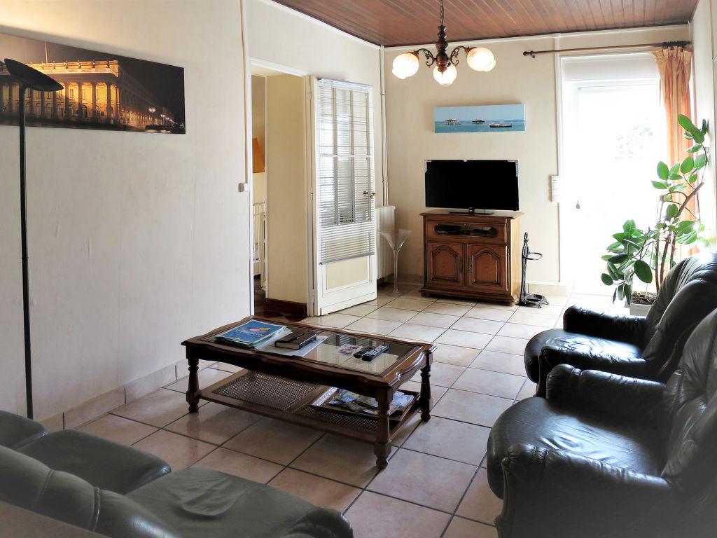 Maison de vacances Chez Gisou (LMD200) (2309154), Lesparre Médoc, Gironde, Aquitaine, France, image 12