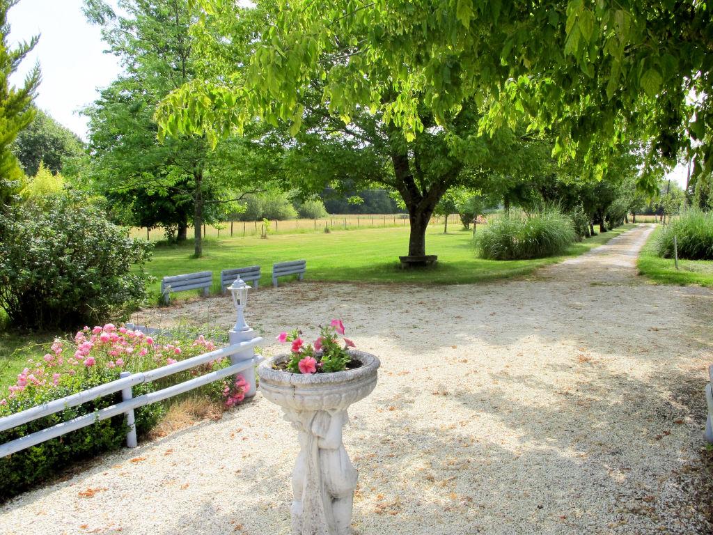 Maison de vacances Nola (GEM100) (618513), Gaillan en Médoc, Gironde, Aquitaine, France, image 14