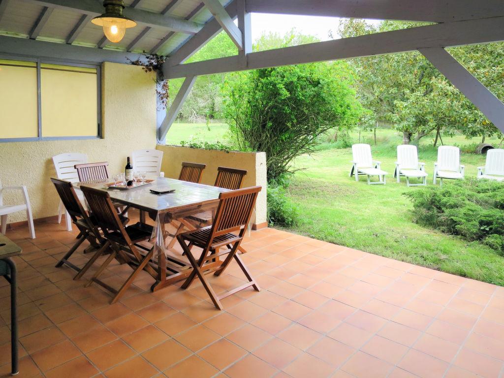 Maison de vacances Nola (GEM100) (618513), Gaillan en Médoc, Gironde, Aquitaine, France, image 4