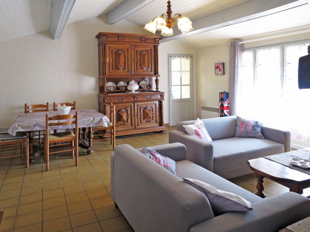 Maison de vacances Nola (GEM100) (618513), Gaillan en Médoc, Gironde, Aquitaine, France, image 6