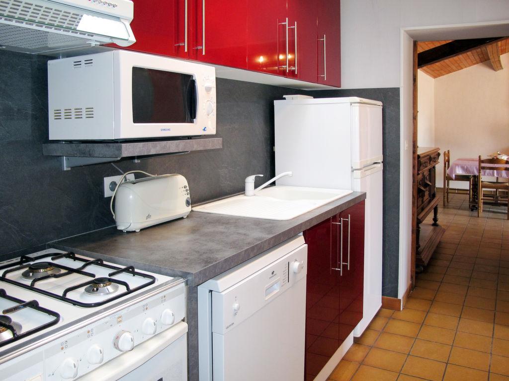 Maison de vacances Nola (GEM100) (618513), Gaillan en Médoc, Gironde, Aquitaine, France, image 7