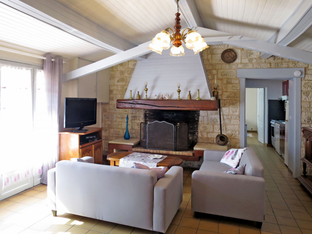 Maison de vacances Nola (GEM100) (618513), Gaillan en Médoc, Gironde, Aquitaine, France, image 9