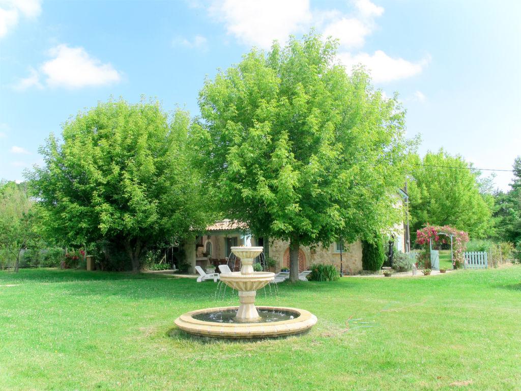 Maison de vacances Babelle (GEM110) (618514), Gaillan en Médoc, Gironde, Aquitaine, France, image 13