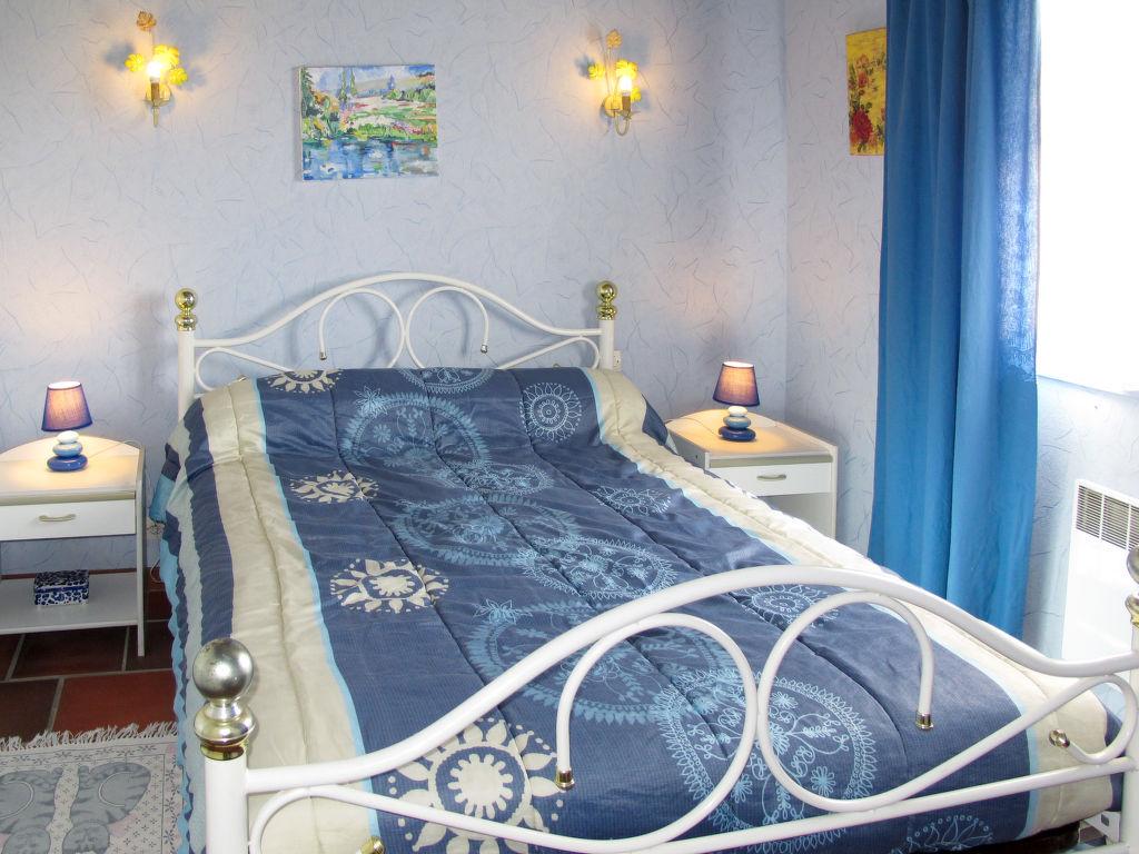 Maison de vacances Babelle (GEM110) (618514), Gaillan en Médoc, Gironde, Aquitaine, France, image 10