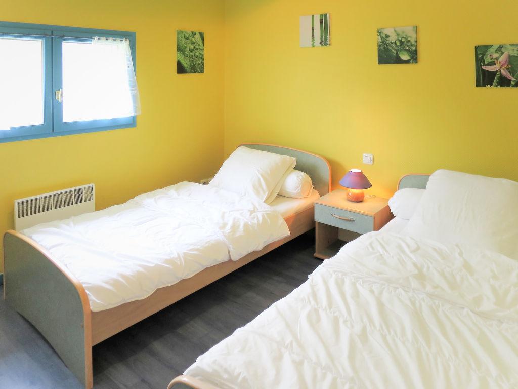 Maison de vacances Babelle (GEM110) (618514), Gaillan en Médoc, Gironde, Aquitaine, France, image 11