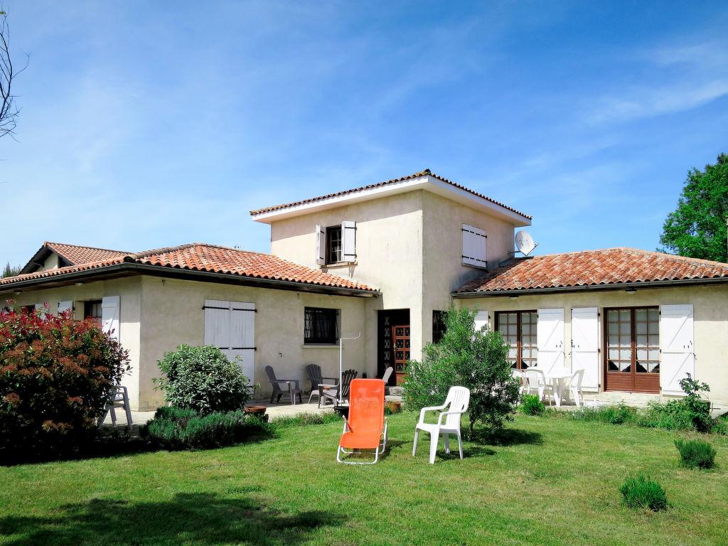 Maison de vacances Orphée (GEM120) (773786), Gaillan en Médoc, Gironde, Aquitaine, France, image 13