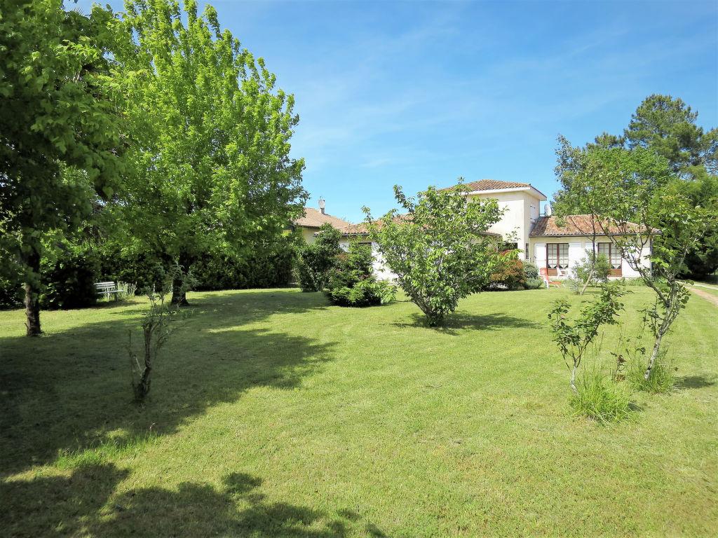 Maison de vacances Orphée (GEM120) (773786), Gaillan en Médoc, Gironde, Aquitaine, France, image 14