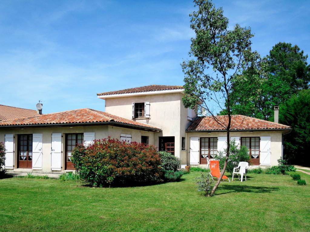 Maison de vacances Orphée (GEM120) (773786), Gaillan en Médoc, Gironde, Aquitaine, France, image 16