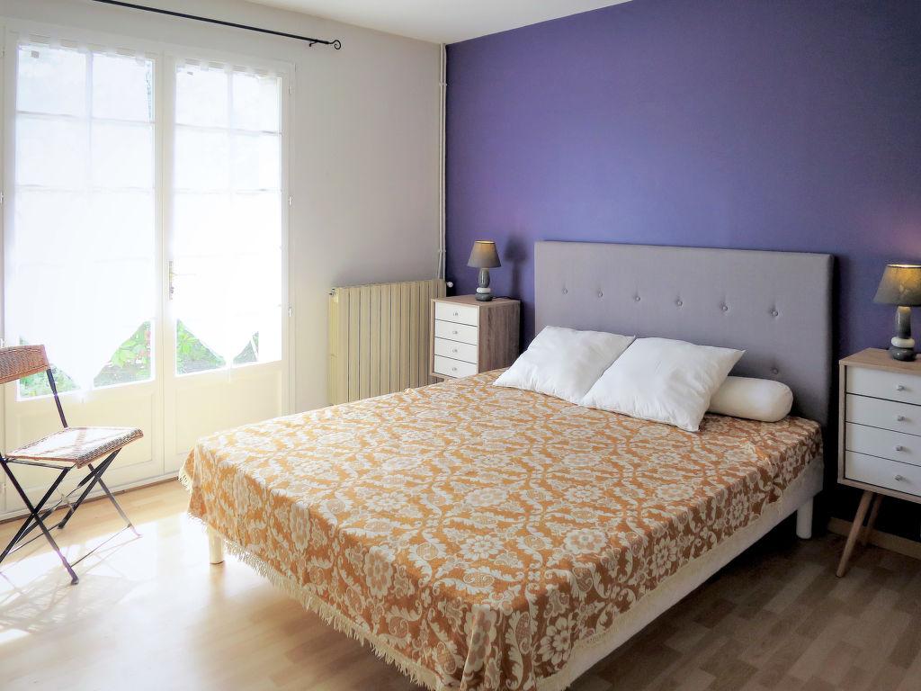 Maison de vacances Orphée (GEM120) (773786), Gaillan en Médoc, Gironde, Aquitaine, France, image 3