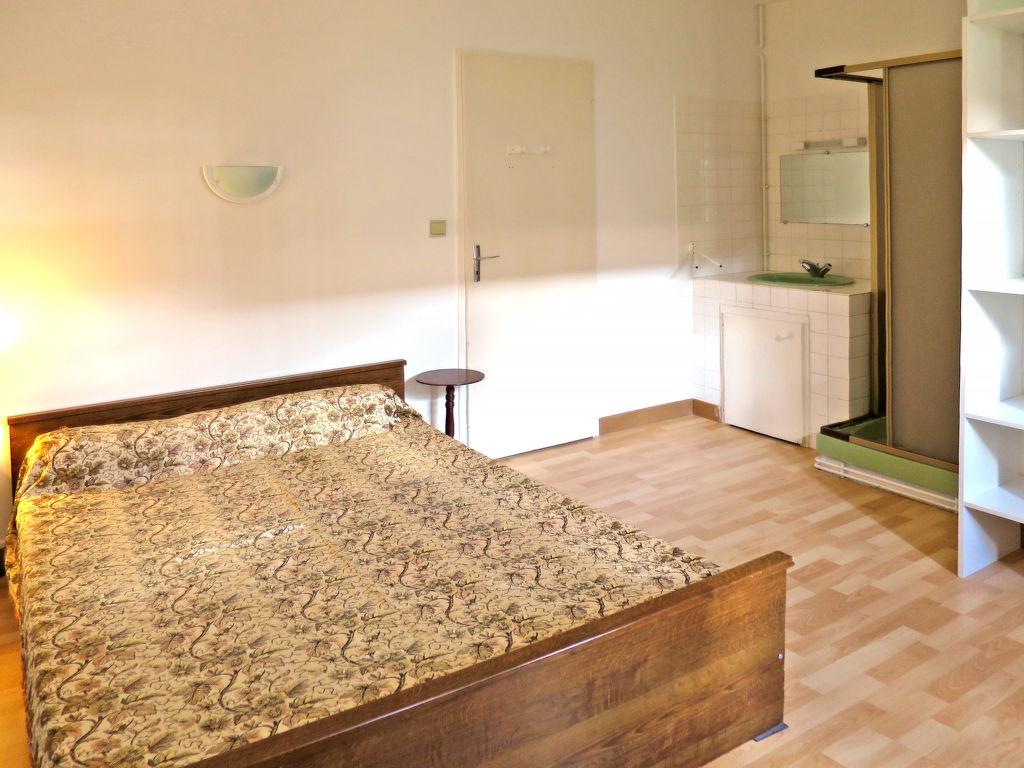 Maison de vacances Orphée (GEM120) (773786), Gaillan en Médoc, Gironde, Aquitaine, France, image 12