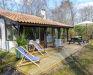 Vakantiehuis Marina de Talaris, Lacanau - Lac, Zomer