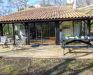 Foto 20 exterieur - Vakantiehuis Marina de Talaris, Lacanau - Lac