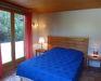 Image 9 - intérieur - Maison de vacances Lac et Forêt, Lacanau - Lac
