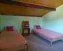 Image 12 - intérieur - Maison de vacances Lac et Forêt, Lacanau - Lac