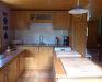 Image 14 - intérieur - Maison de vacances Lac et Forêt, Lacanau - Lac