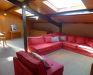 Image 3 - intérieur - Maison de vacances Lac et Forêt, Lacanau - Lac