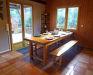 Image 5 - intérieur - Maison de vacances Lac et Forêt, Lacanau - Lac