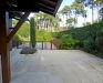 Image 16 - intérieur - Maison de vacances Lac et Forêt, Lacanau - Lac