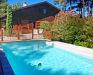 Maison de vacances Lac et Forêt, Lacanau - Lac, Eté