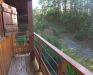 Image 17 - intérieur - Maison de vacances Lac et Forêt, Lacanau - Lac
