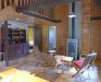 Image 2 - intérieur - Maison de vacances Lac et Forêt, Lacanau - Lac