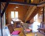 Image 6 - intérieur - Maison de vacances Lac et Forêt, Lacanau - Lac