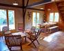 Image 7 - intérieur - Maison de vacances Lac et Forêt, Lacanau - Lac