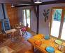 Image 8 - intérieur - Maison de vacances Lac et Forêt, Lacanau - Lac