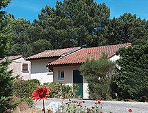 Lacanau - Holiday House Les As