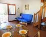 Bild 3 Innenansicht - Ferienhaus Les As, Lacanau