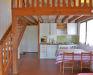 Foto 3 interior - Casa de vacaciones Les As, Lacanau
