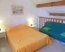 Foto 5 interior - Casa de vacaciones Les As, Lacanau