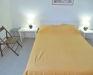 Foto 6 interior - Casa de vacaciones Les As, Lacanau