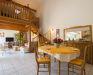 Foto 3 interior - Casa de vacaciones Y Sian Ben, Lacanau