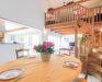 Foto 4 interior - Casa de vacaciones Y Sian Ben, Lacanau