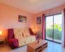 Foto 10 interior - Casa de vacaciones Y Sian Ben, Lacanau