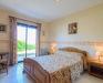 Foto 7 interior - Casa de vacaciones Y Sian Ben, Lacanau