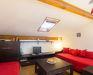 Foto 6 interior - Casa de vacaciones Y Sian Ben, Lacanau