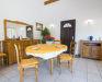 Foto 5 interior - Casa de vacaciones Y Sian Ben, Lacanau
