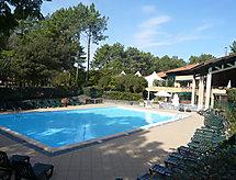 Lacanau - Appartement Village Cheval Spa Résidences